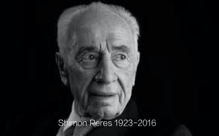 shimon-peres-westmount-financial