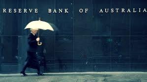 interest-rates-rickmaggi-westmount-financial