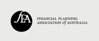 Financial Planning Association of Australia