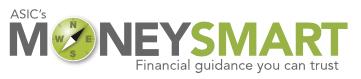 basic-money-smart-westmount-financial