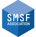 smsf-info-westmount-financial