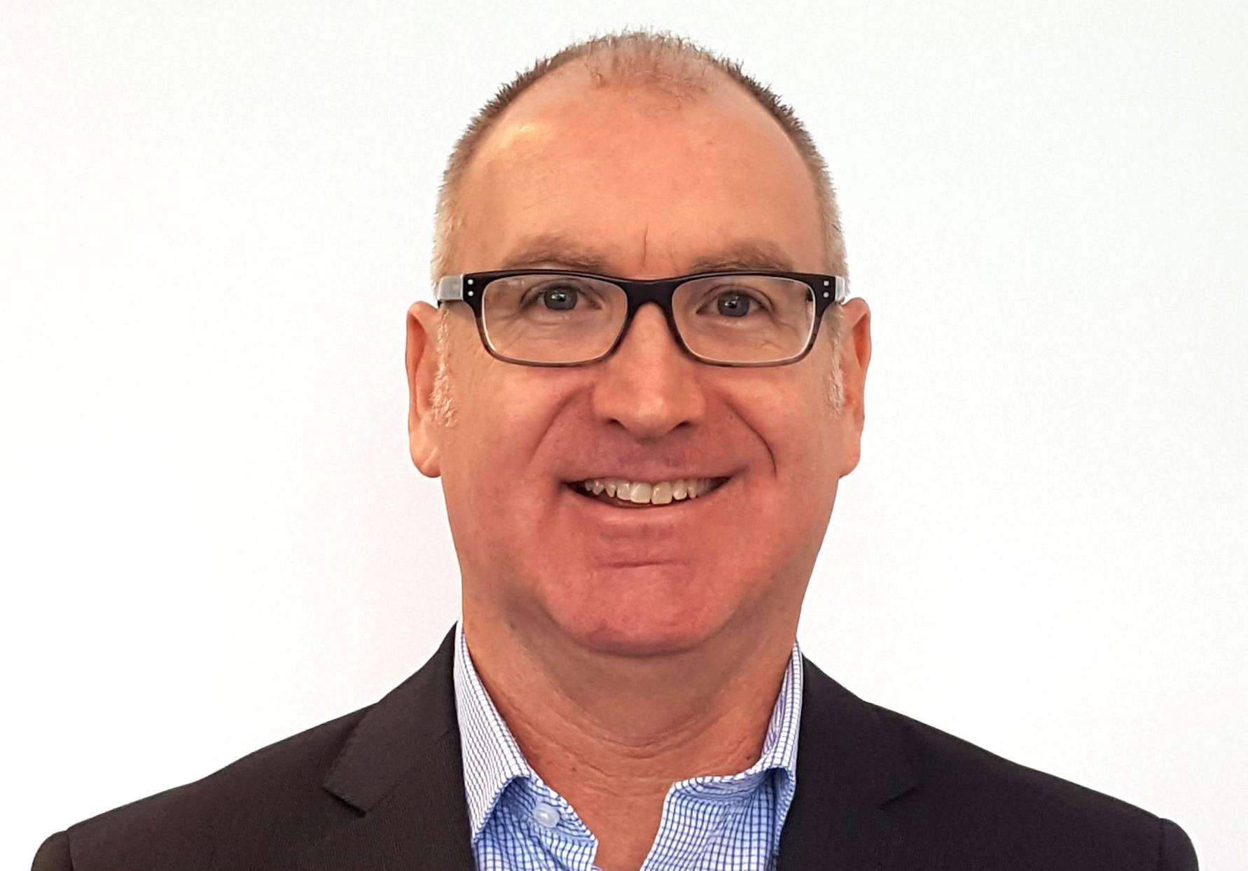 Mike-Hearn-Finance-56-Westmount-Financial-Rick-Maggi.jpg