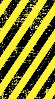 Caution-GESB-Westmount-Financial-Planners-Perth.jpg