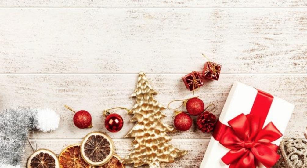 Christmas-finances-Westmount-Financial-Planner-Perth.jpg