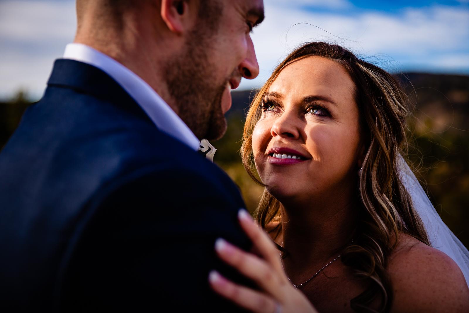 Magdalena & Michael's Engagement -