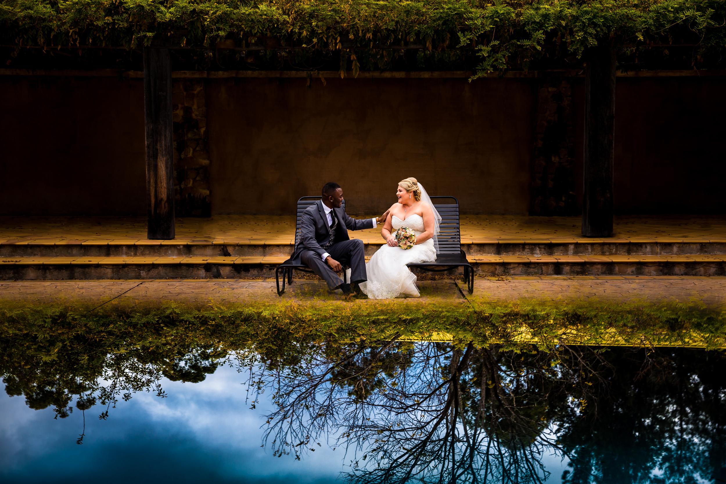 Woolley-Photography-Kaye & Alpha Wedding-3.jpg