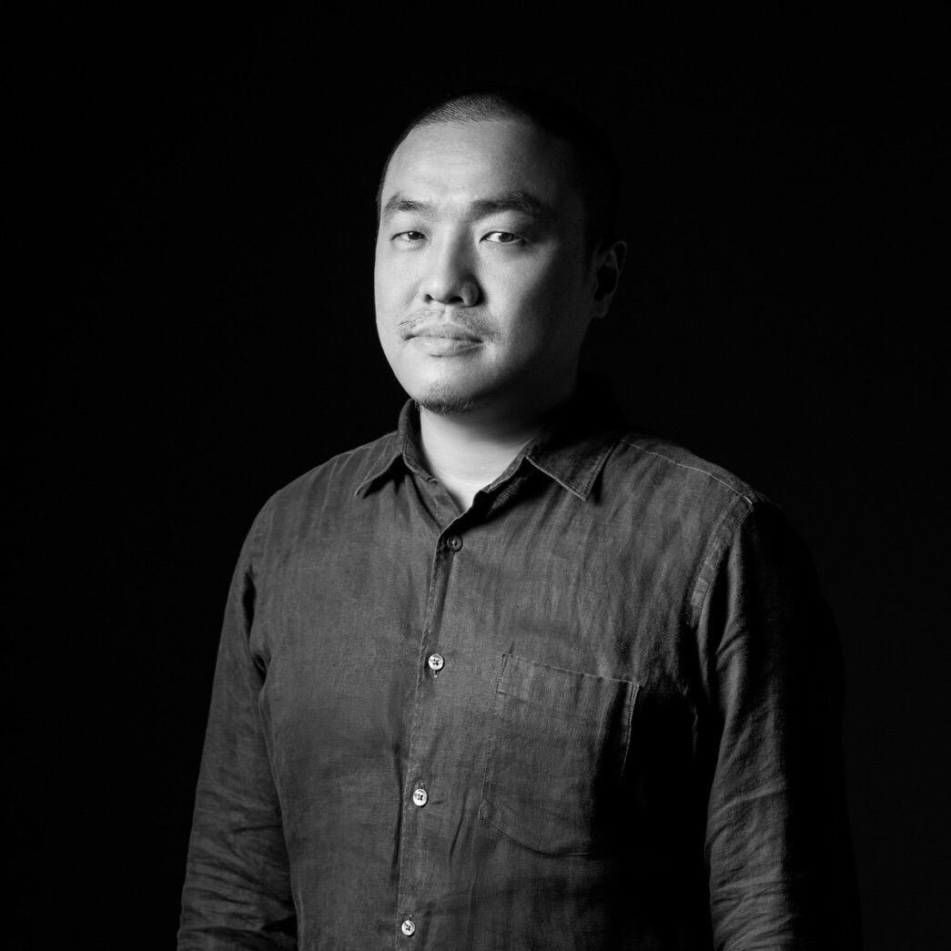 利培安 Pa Li   實踐大學空間設計學系  建築物室內裝修登記證字號 : 內營室技字第 4 0 E B 0 2 2 1 3 7 號
