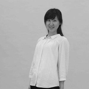 宋育鳳 Yu-feng Sung   大葉大學空間設計學系