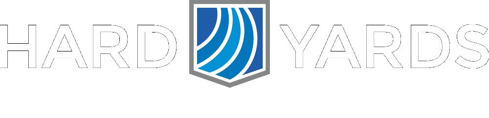 Hard Yards-LogoWhite-1000.png