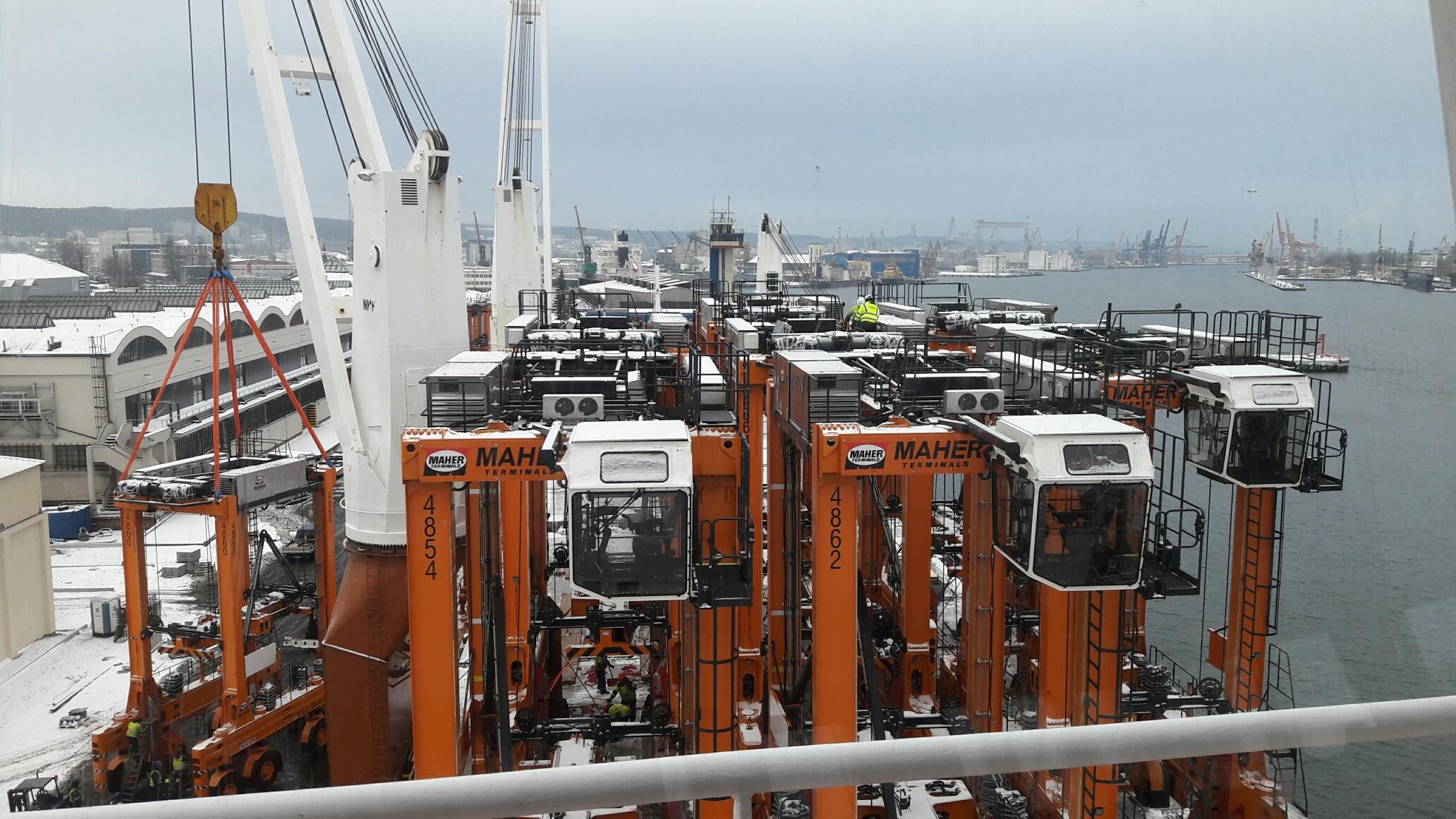 Saimaagracht - Gdynia - USEC 3.jpg