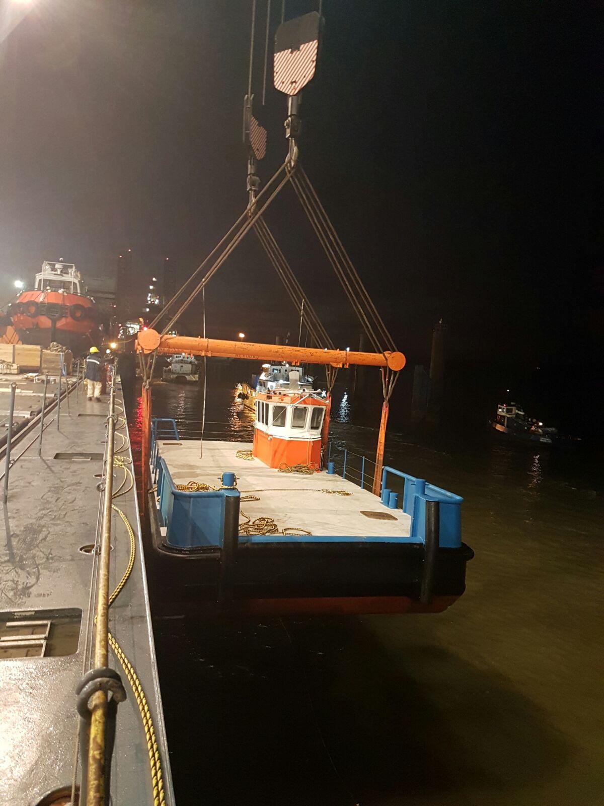 Atlantic dawn - barge 1.jpg