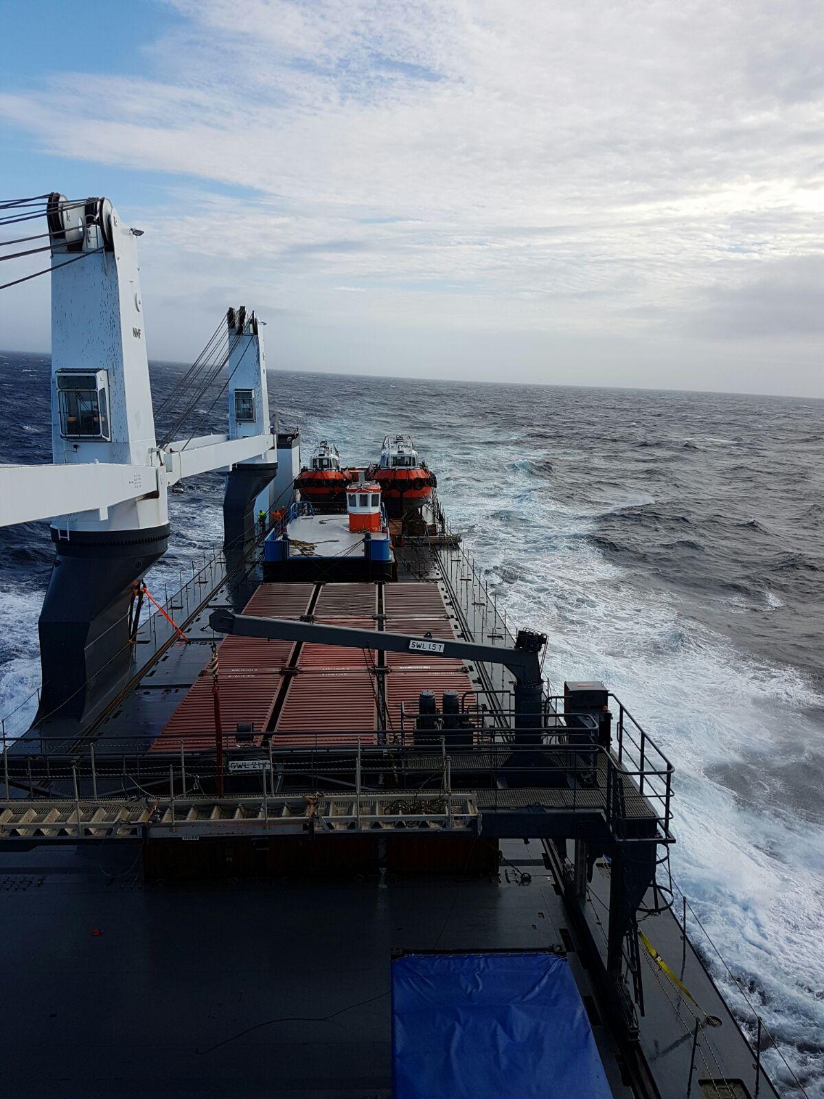 atlantic Dawn deck 1.jpg