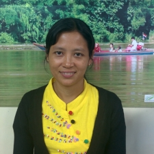 Cherry-Aung.jpg
