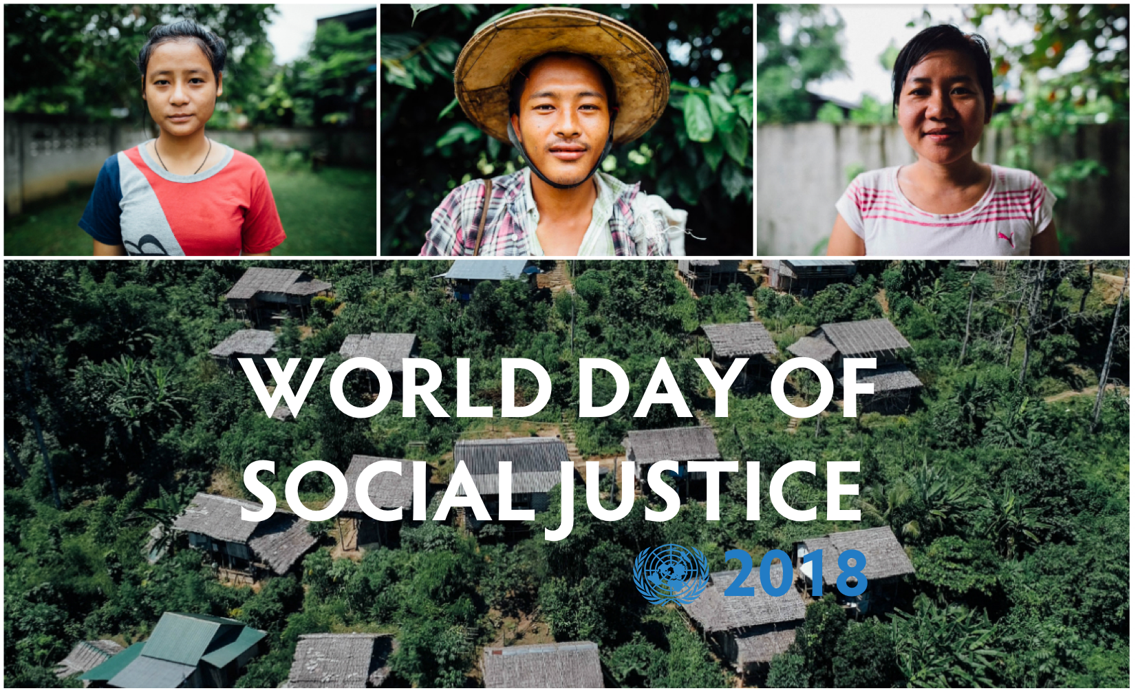 World Day of Social Justice.png