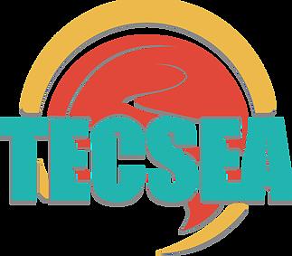 tecsea logo.png