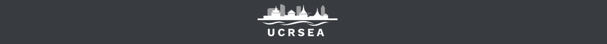 UCRSEA logo