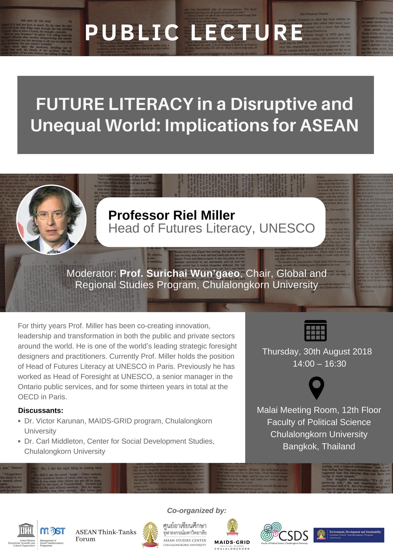 20180830 Public Lecture-FINAL.jpg