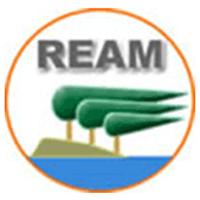 Renewable Energy Association Myanmar