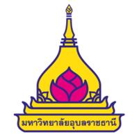 Ubon Ratchatani University