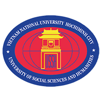 Faculty of sociology, University of Social Sciences and Humanities