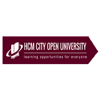 Southern Institute of Social Sciences, Ho Chi Minh City Open University