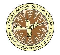 Vietnam Academy of Social Sciences