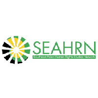The Southeast Asian Human Rights Studies Network