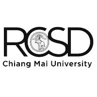 Regional Centre for Sustainable development