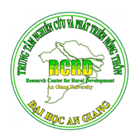 Research Center for Rural Development, An Giang University