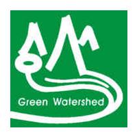 Green Watershed (China)