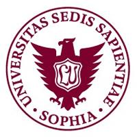 37-sophia.png