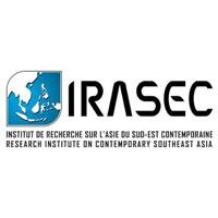 46-IRASEC.png