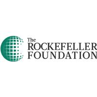 50-Rockefeller.png