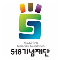 53-gwangju.png