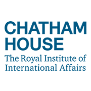 65-chathamhouse.png