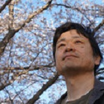 Takeshi_Ito3.jpg