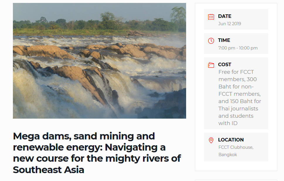 Screenshot_2019-06-10 Mega dams, sand mining and renewable energy Navigating a new course for the mighty rivers of Southeas[...].png