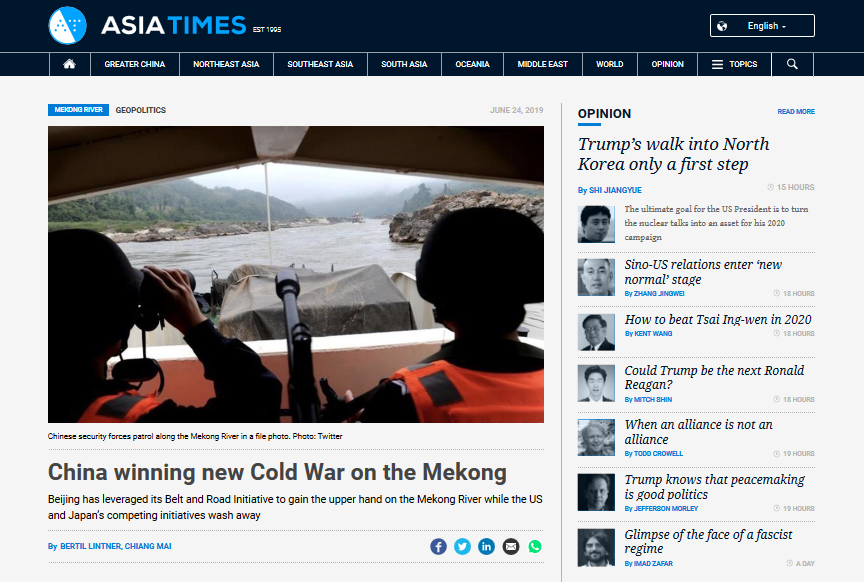 Screenshot_2019-07-03 Asia Times China winning new Cold War on the Mekong Article.png