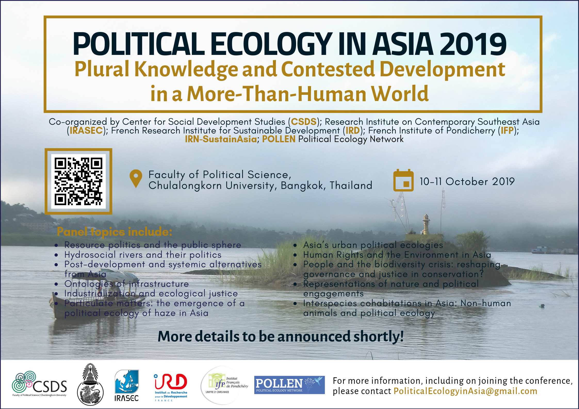 Political Ecology in Asia-Mix-ed.png