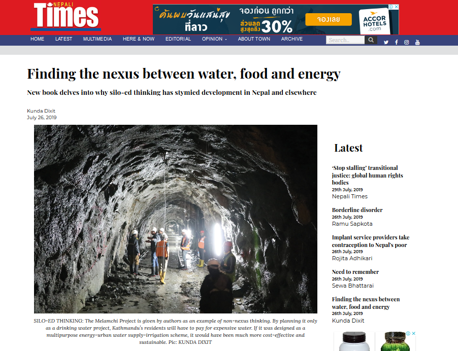 Screenshot_2019-07-31 Finding the nexus between water, food and energy.png