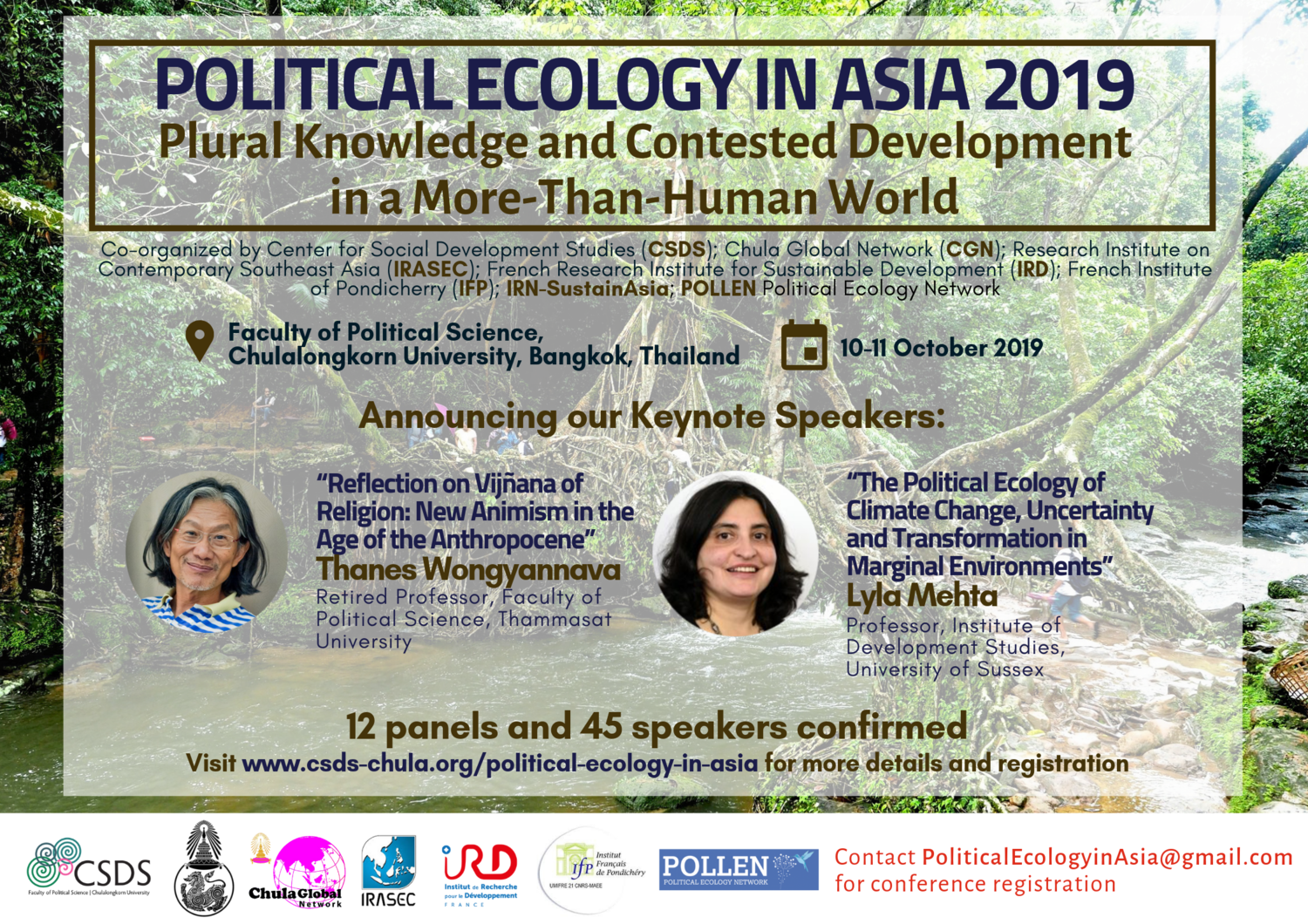 Political Ecology in Asia-02rev0912 (1).png