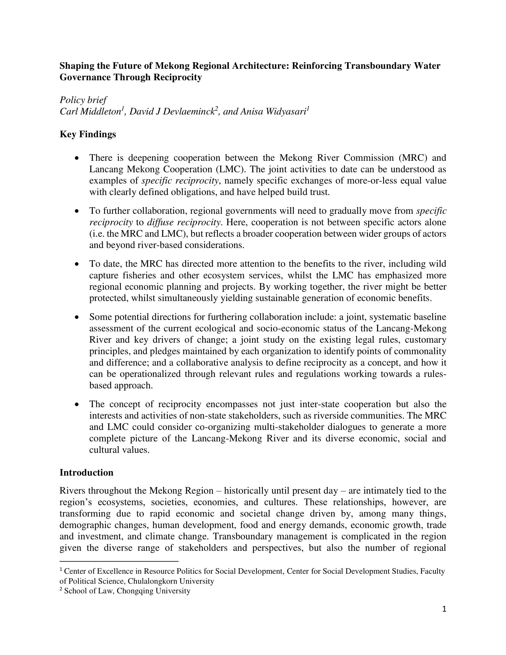 Transboundary-water-policy-brief_Final-25.6.19pg1-1.jpg