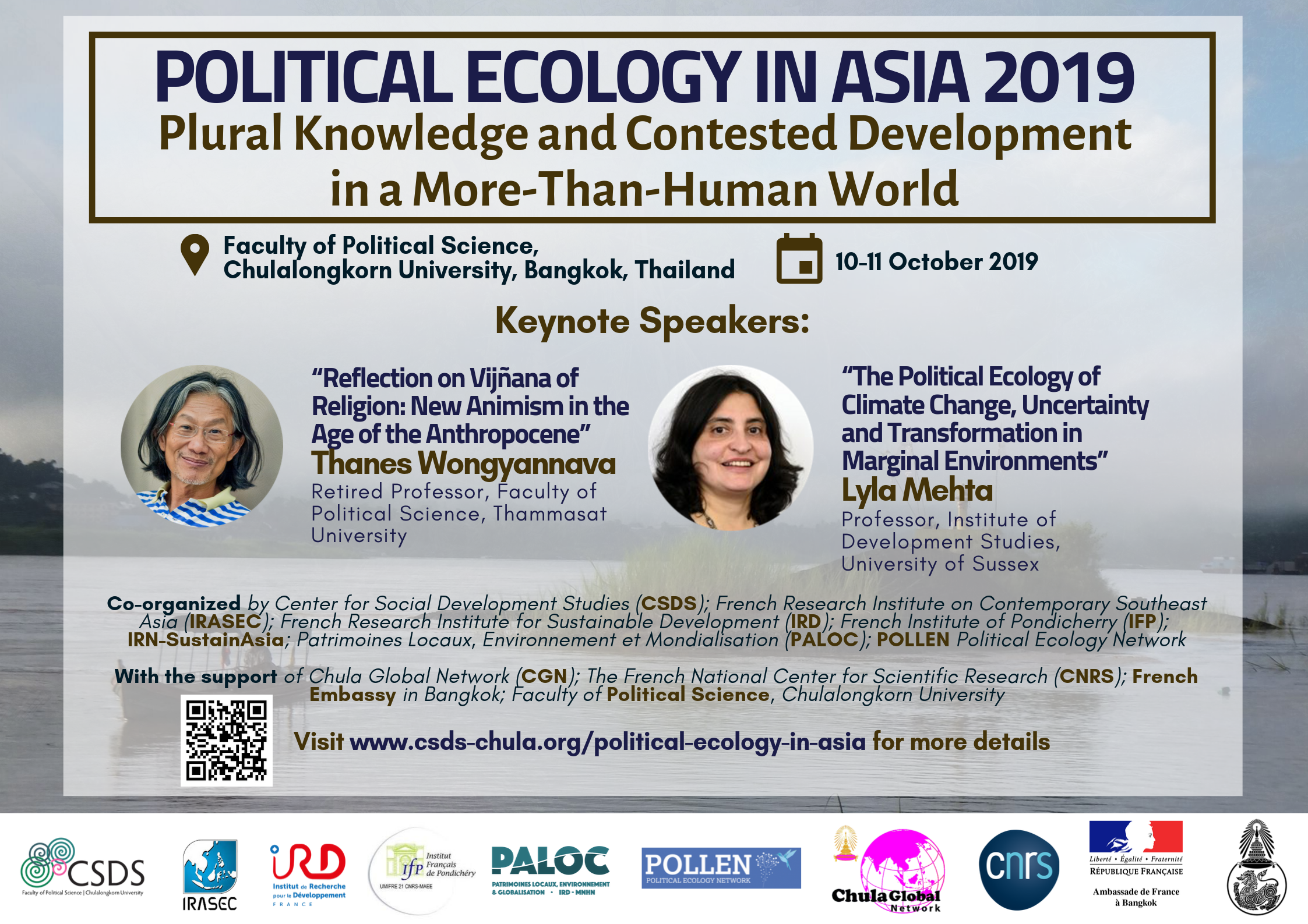 Political Ecology in Asia 3rd Poster-ed.png