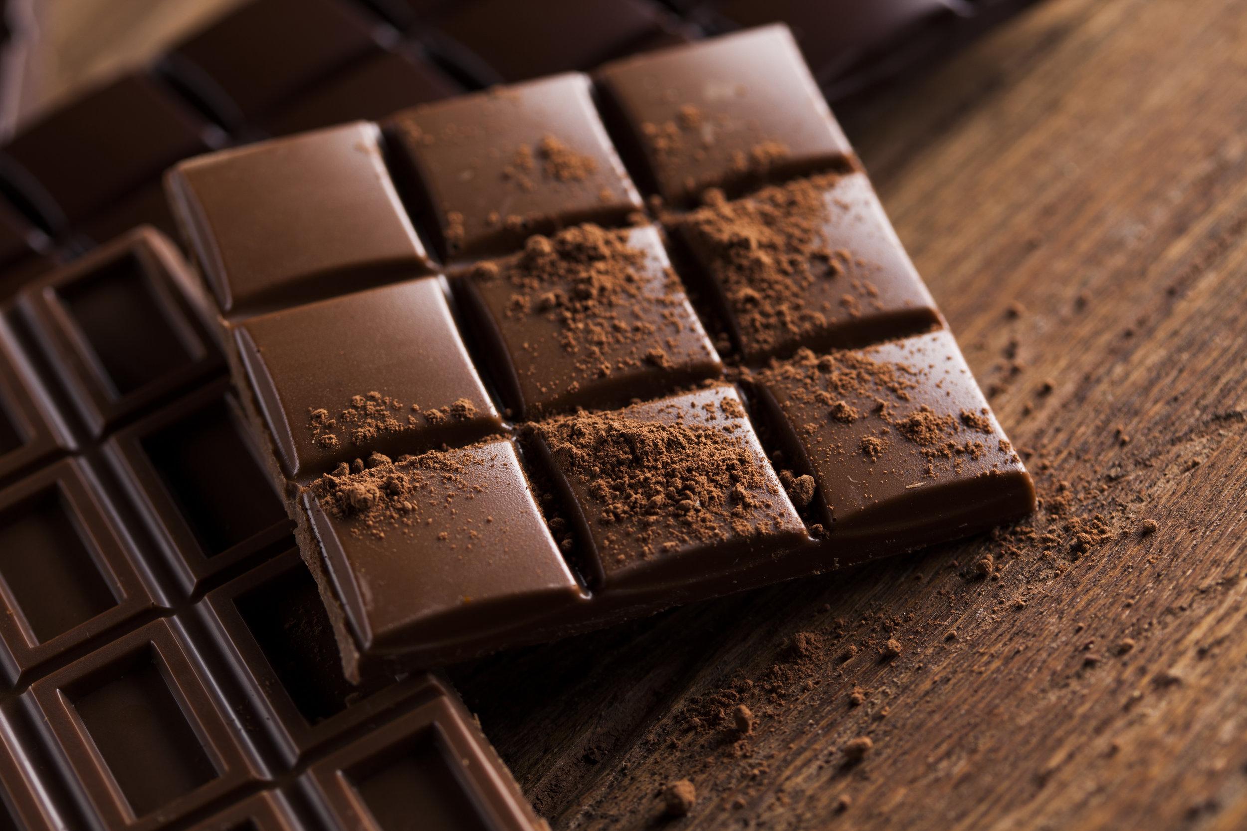 shutterstock_594489065(Chocolate).jpg