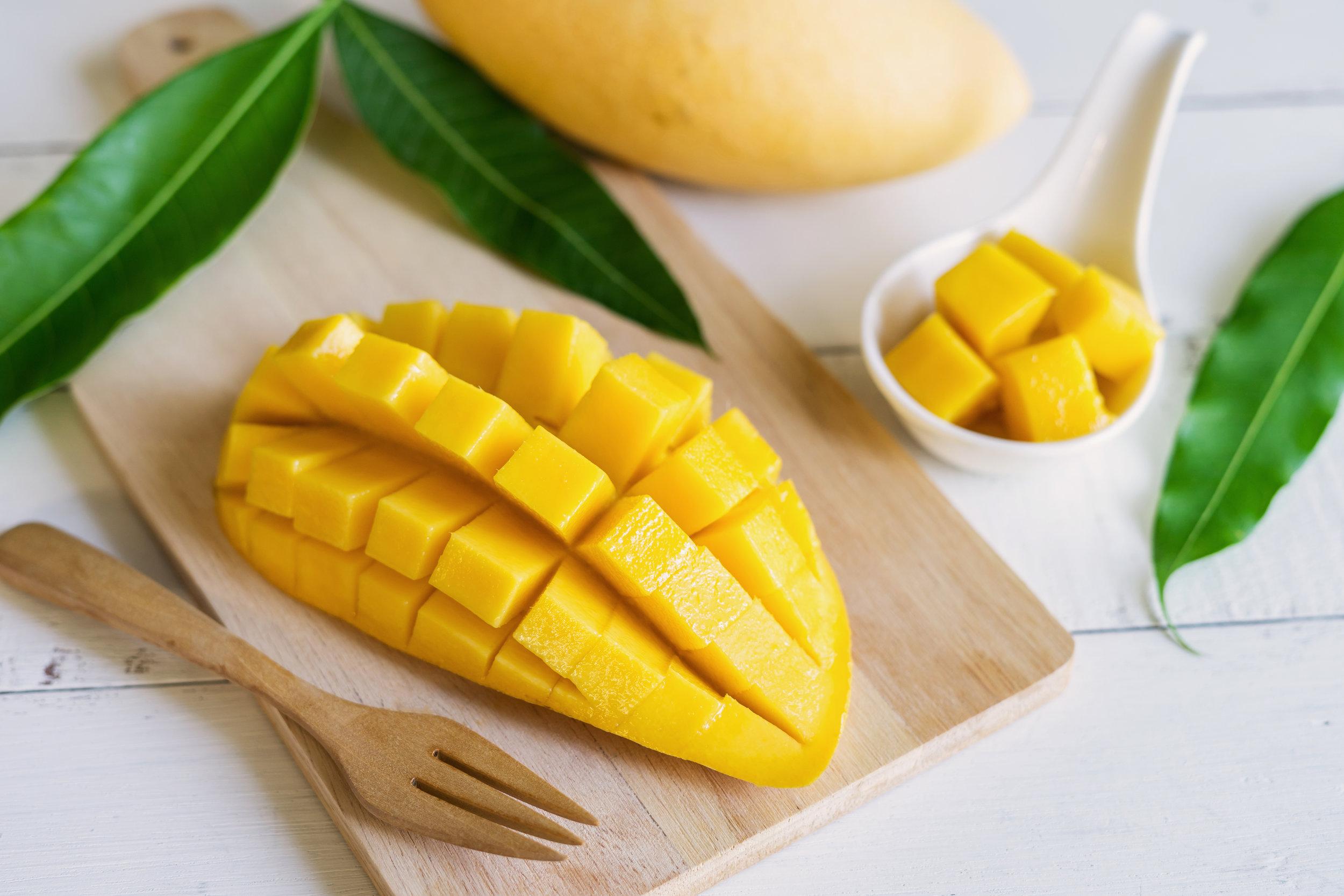 204(mango).jpg