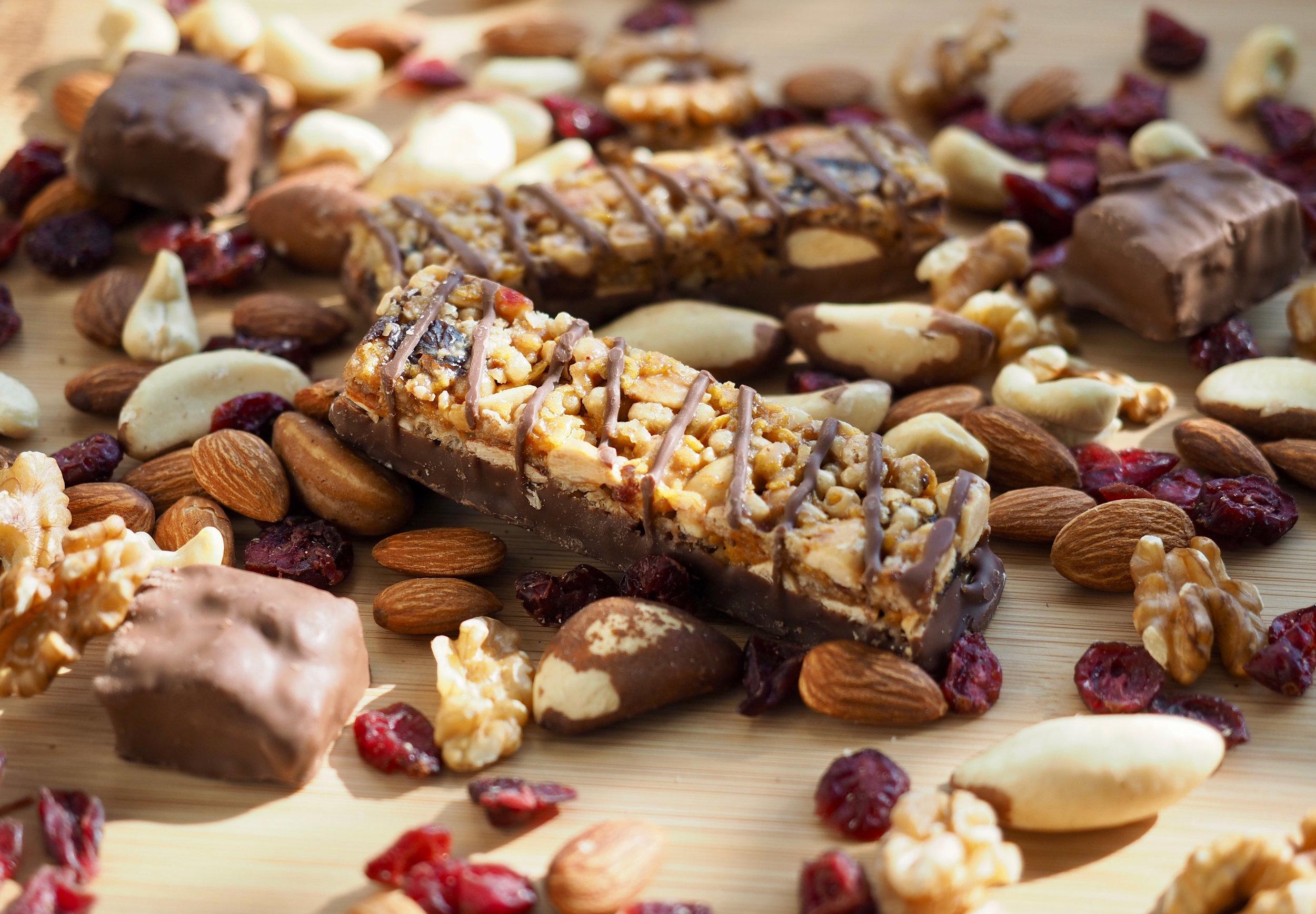 shutterstock_1256741062(Cherry Almond Fudge).jpg