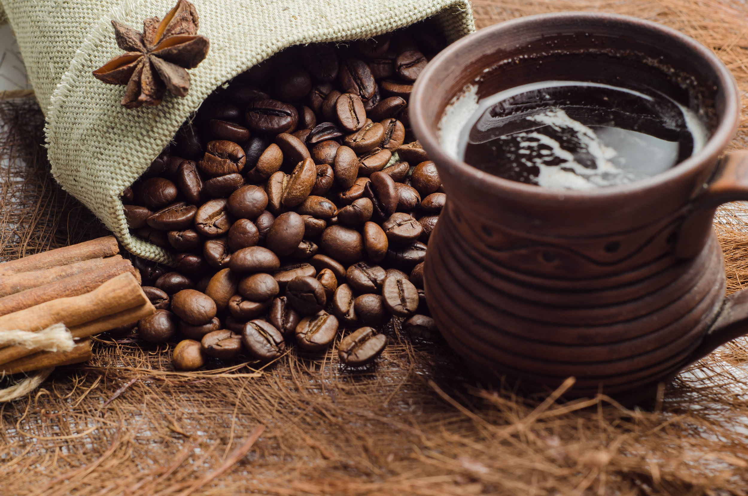 shutterstock_323638400(coffee).jpg