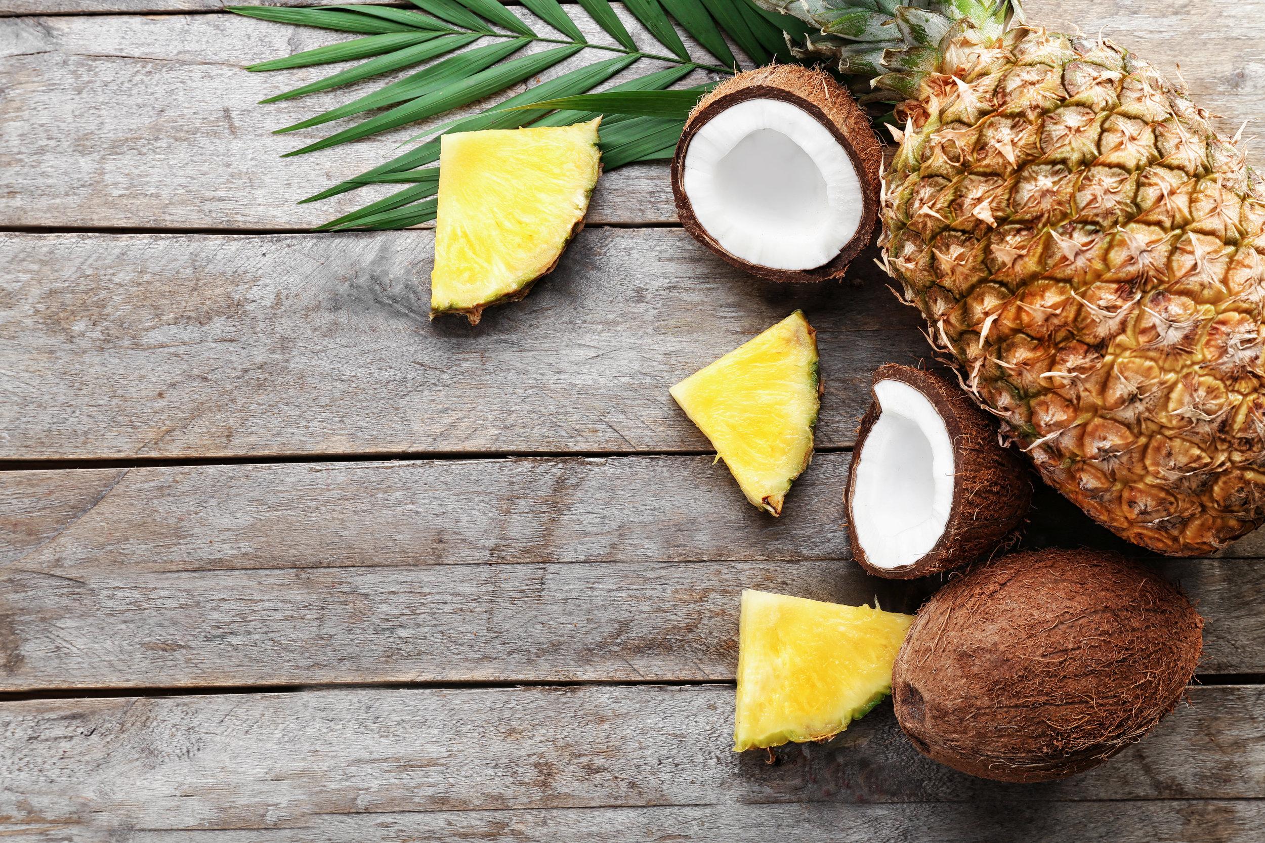 shutterstock_608591837(Pineapple Coconut).jpg