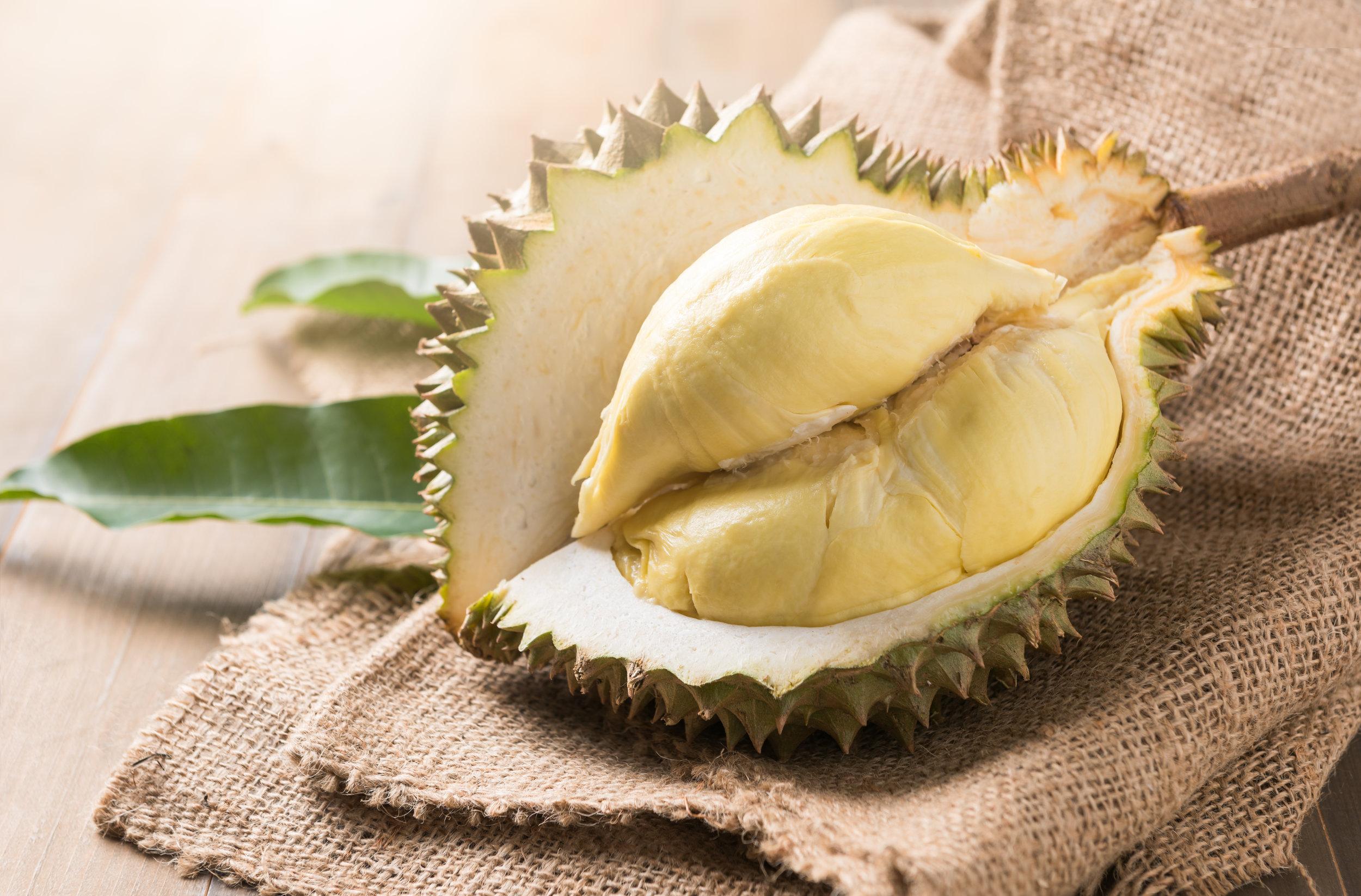 shutterstock_644667934(durian).jpg
