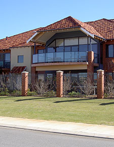 Joseph Banks, Canning Vale - Aged Care Facility